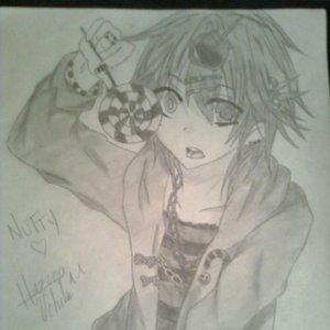 nutty_happy_three_friends_33897.jpg