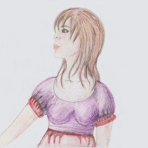 ven_aqui_33899.jpg
