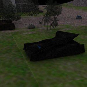 diseno_3d_heavy_tank_para_el_juego_que_quiero_desarrollar_34011.jpg