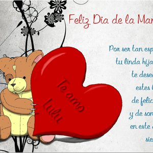 para_mi_amor_33988.jpg