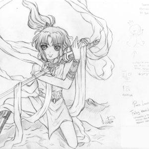 ashura_sketch_34039.jpg