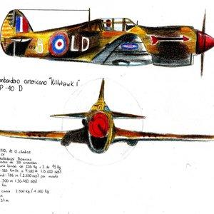 caza_bombardero_americano_kittyhawk_i_curtiss_p_40_d_34037.jpg