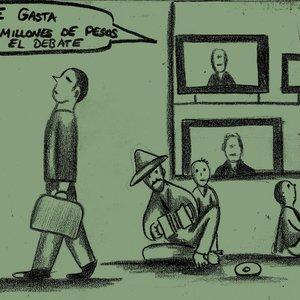 el_pueblo_muriendose_de_hambre_y_el_ife_instituto_federal_electoral_gastando_mas_de_4_millones_de_pe_34038.jpg