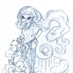 judith_sketch_34042.jpg