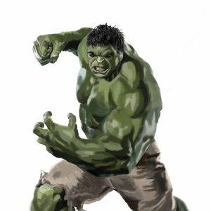 el_increible_hulk_34123.JPG