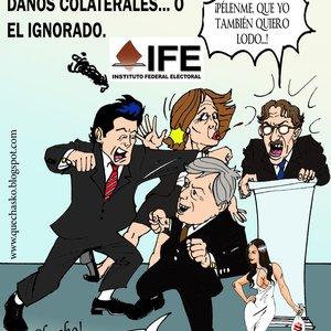 el_1er_debate_34125.jpg