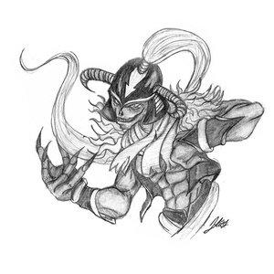 demon_warrior_34201.jpg
