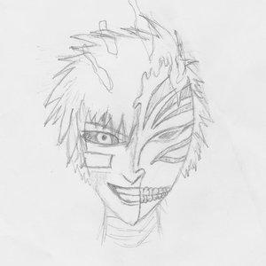 ichigo_hollow_34255.jpg