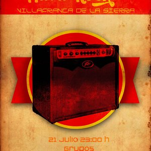 cartel_nava_rock_2012_34310.jpg