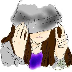 coleccion_dibujos_recientes_por_alex_34327.jpg