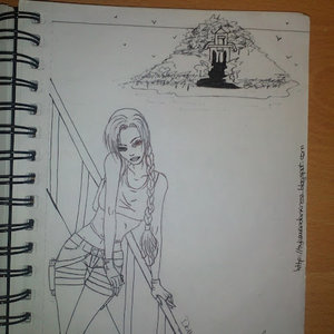 lara_croft_sketch_34321.jpg