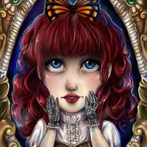 lolita_steampunk_34333.jpg