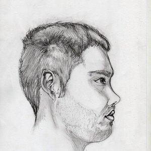 retrato_de_perfil_34334.jpg