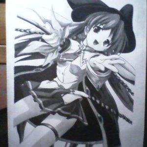 anime_echo_a_lapiz_34367.jpg