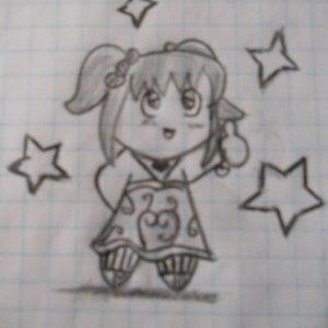 cute_34345.jpg