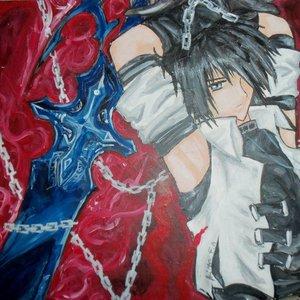 chico_anime_34435.jpg