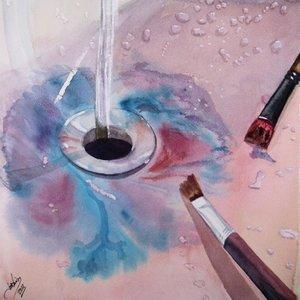el_lavabo_del_pintor_acuarela_34447.jpg