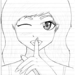 shhh!!! <3