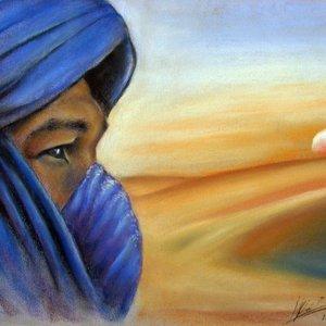 el_tuareg_34574.JPG