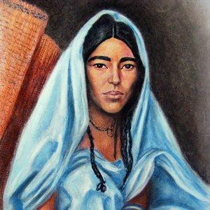 joven_mujer_tuareg_34572.JPG