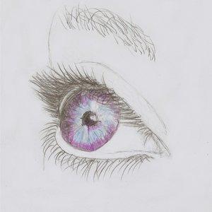 ojo_34582_0.jpg