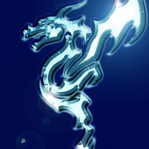 dragon_tribal_34676.jpg