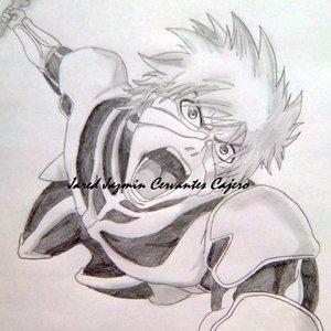 mi_dibujo_de_ichigo_kurosaki_34685.jpg