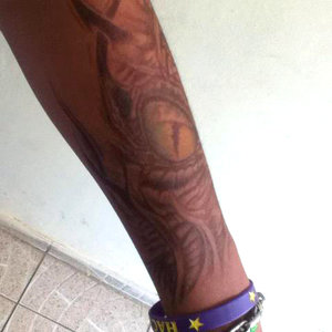 tatto_fake_34670.jpg
