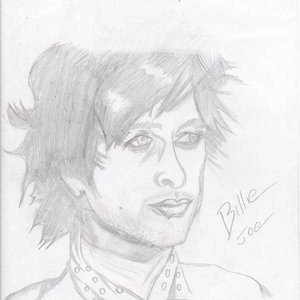 billie_joe_34694.jpg