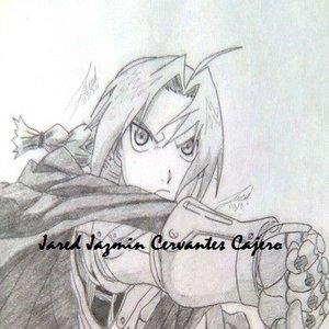 fullmetal_alchemist_edward_elric_34726.jpg