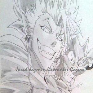 hiruma_yoichi_eyeshield_21_34804.jpg