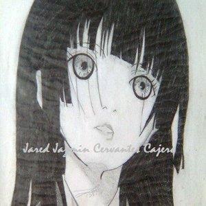 jigoku_shoujo_enma_ai_34802.jpg