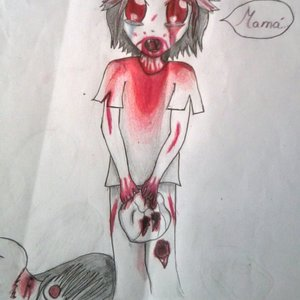 la_tragedia_que_origino_un_golpe_34796.jpg