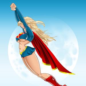 supergirl_flying_34810.jpg