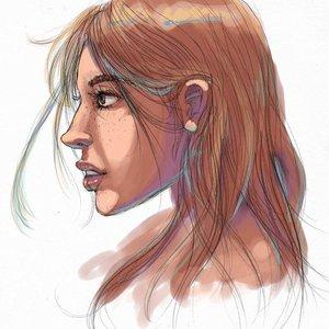 practica_de_color_chica_perfil_de_claraebabia_28157.jpg