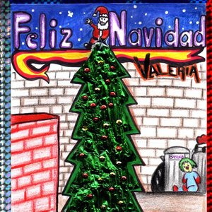 portada_de_tarjeta_navidena_el_nuevo_juguete_de_valery_el_otro_ano_quien_sera_34835.jpg