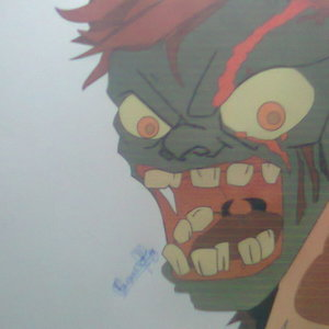 zombie_34827.jpg
