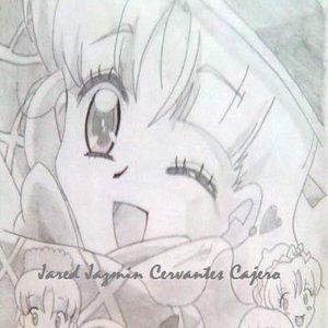 ashita_no_nadja_34891.jpg
