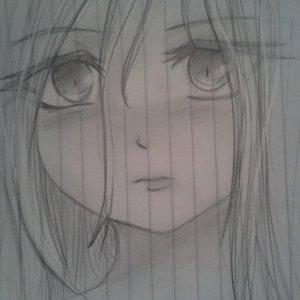dont_fear_2_34895.jpg
