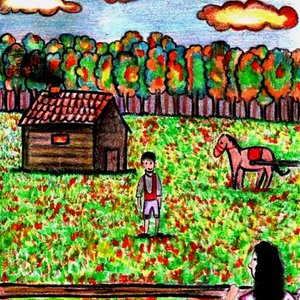 el_nuevo_chico_de_el_pueblo_34912.jpg