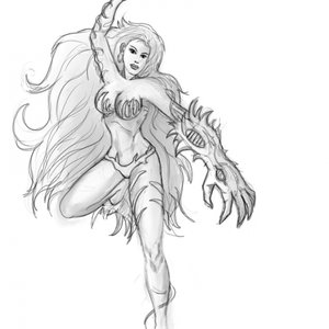 witchblade_34959.png