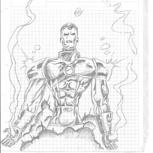 ironman_mhr_35013.jpg
