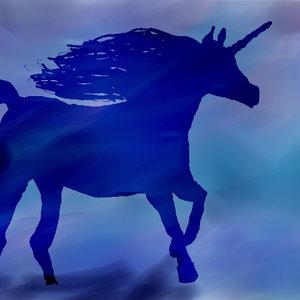 silueta_unicornio_35006.jpg