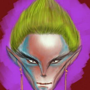 vampire_35019.png