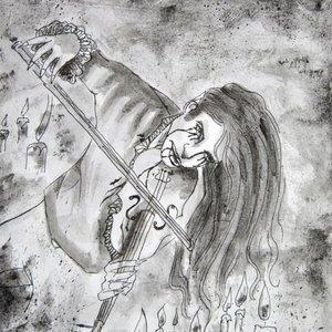 violinista sádico