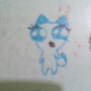 blue_la_gatita_azul_mi_oc_35144.jpg