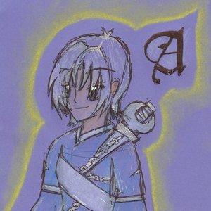 guerrera_white_tsuki_35192.JPG
