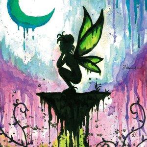 fairy_of_my_sister_28221.jpg