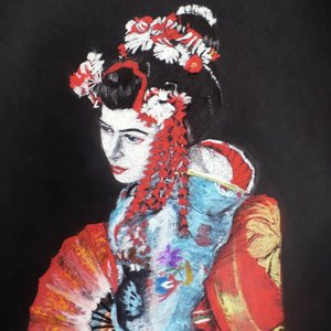 geisha_28244.jpg