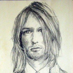 kurt_cobain_35240.jpg